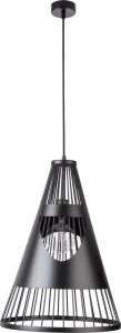 RONI black L 31017